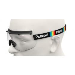 Óculos de Proteção Poloroid