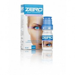 Disop Zero Gotas - 10 ml