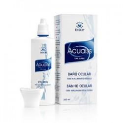 Acuaiss Banho Ocular - 360 ml