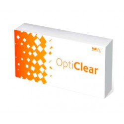 Opticlear Toric