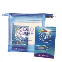 Solo Care Aqua Kit Viagem
