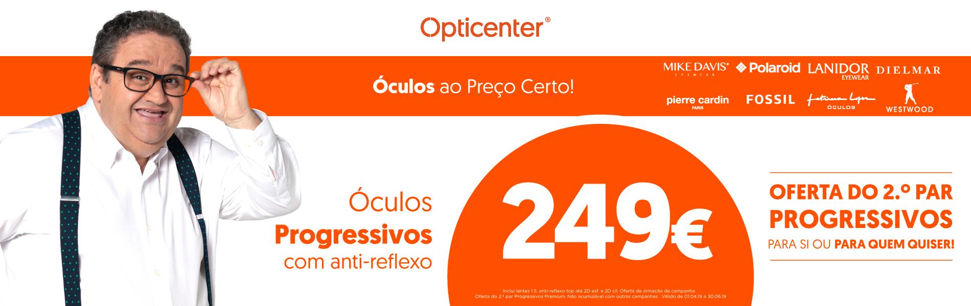 de5def619 Inicio - Opticenter - Óculos ao Preço Certo!