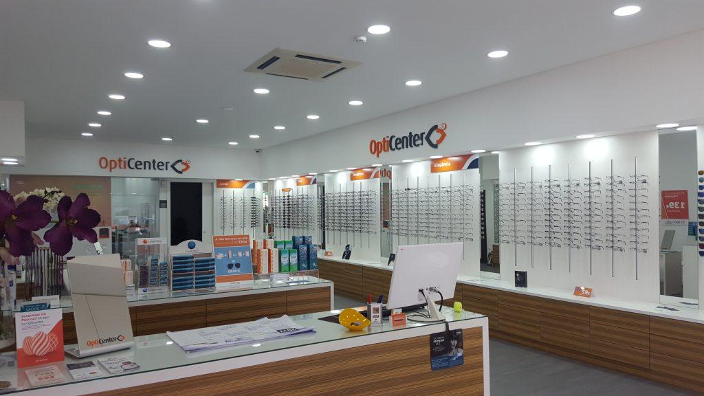 Opticenter Águeda - Opticenter - Óculos ao Preço Certo! 1e426239e8