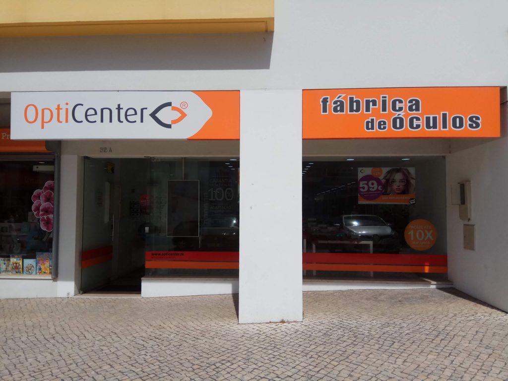 Opticenter Torres Vedras - Opticenter - Óculos ao Preço Certo! c7857197d9