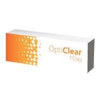 opticlear
