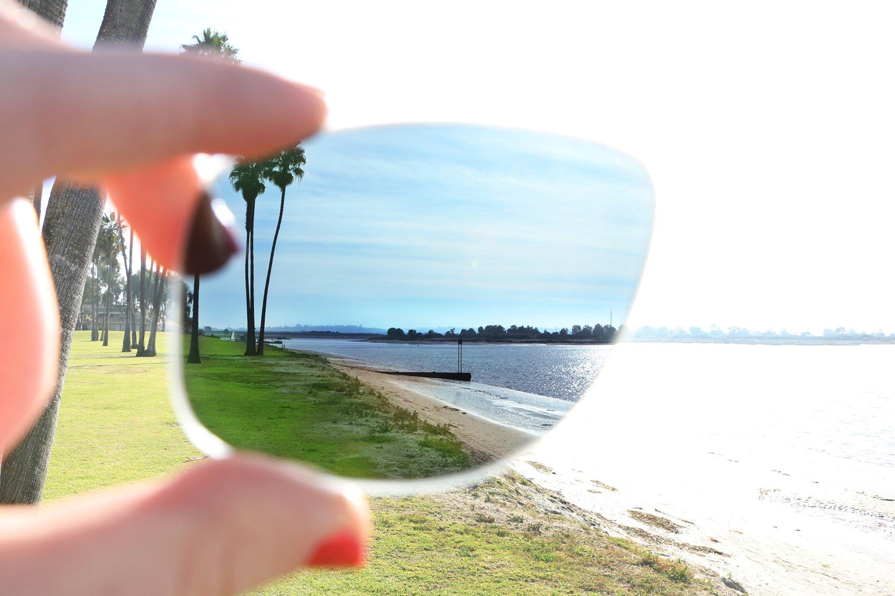 161e36bd5 LENTES POLARIZADAS: DESCUBRA AS VANTAGENS - Opticenter - Óculos ao Preço  Certo!