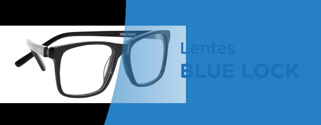 campanha blue lock