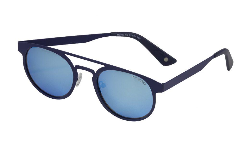 433259c5d LENTES POLARIZADAS: DESCUBRA AS VANTAGENS - Opticenter - Óculos ao ...