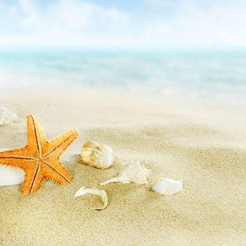 as 10 melhores praias de portugal