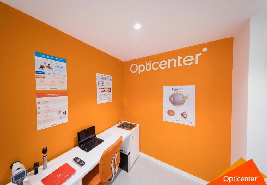 Opticenter Santarém - Opticenter - Óculos ao Preço Certo! 6fe1f66010